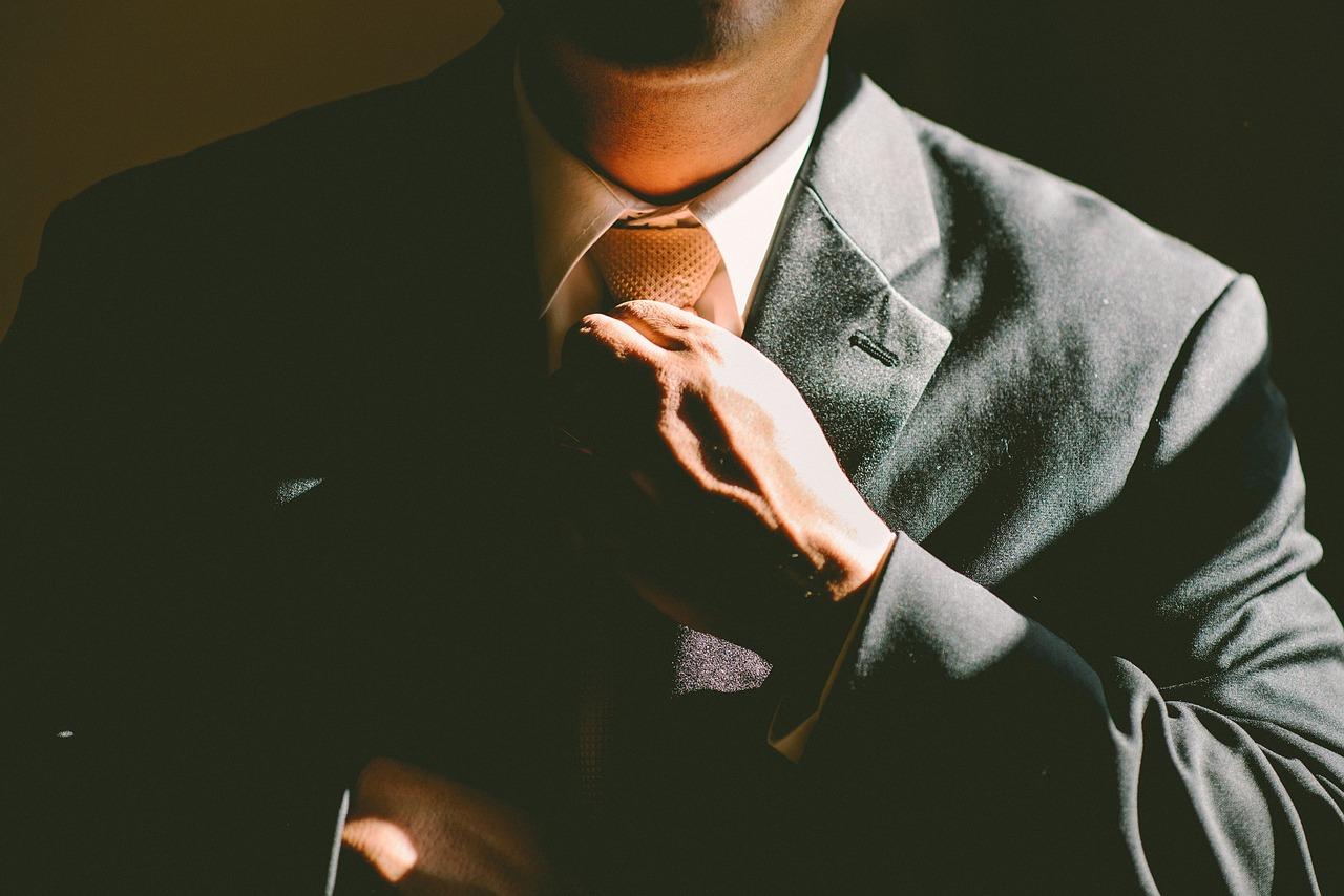 Risiken in Unternehmen